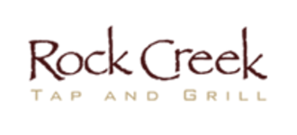 Rock Creek Tap and Grill