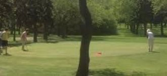 Lakeview Par 3 Golf Course