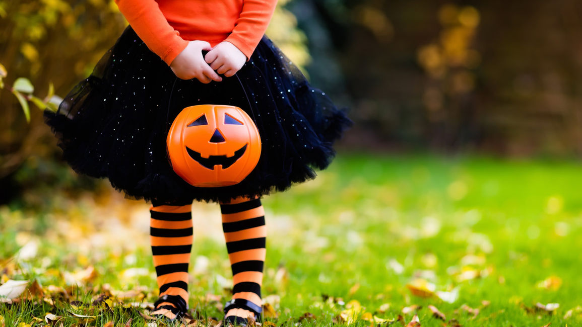 7 Spooktacular Halloween Events to Check Out From Your Hotel in Regina