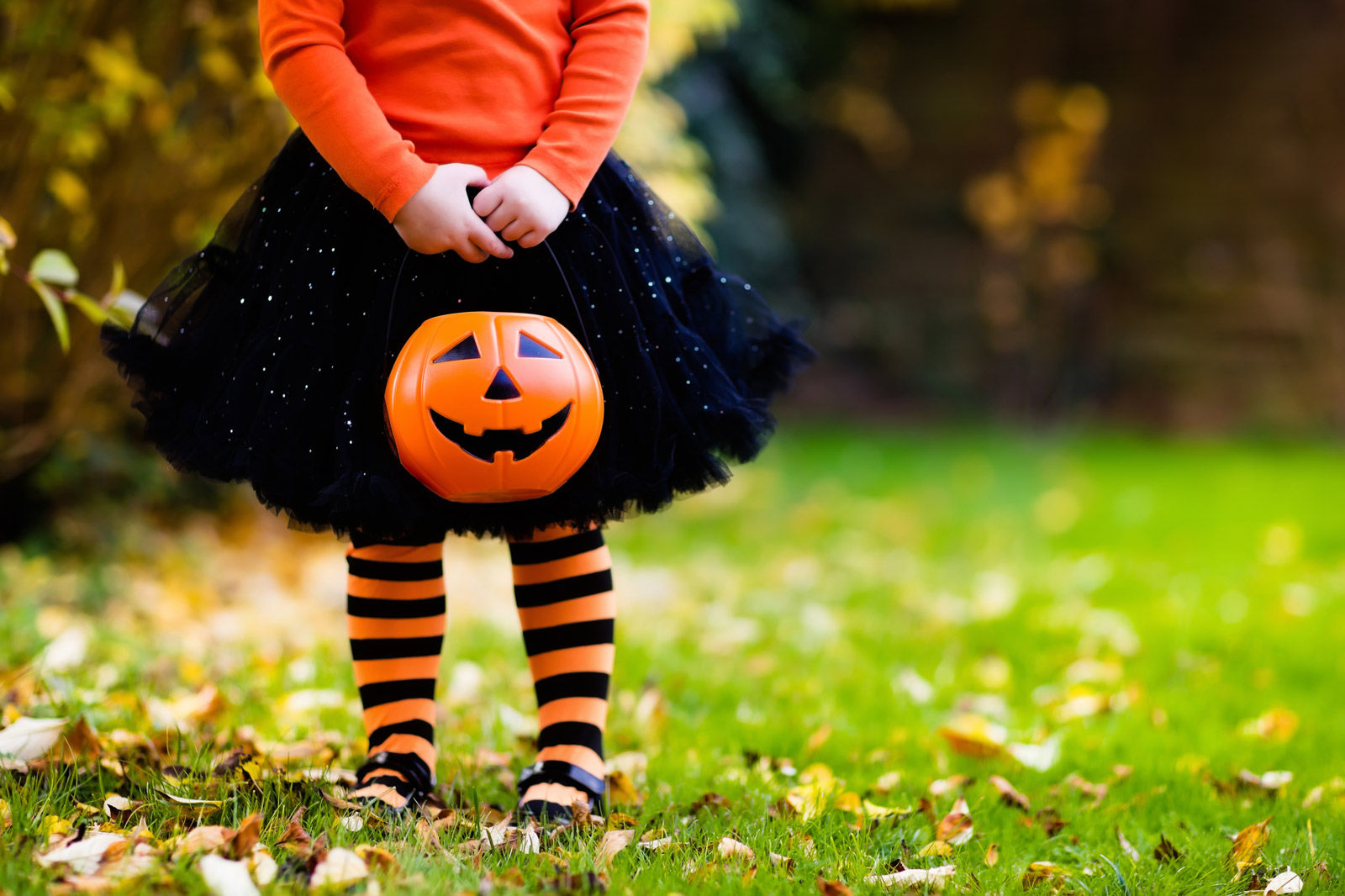 Check out some of these fun Halloween events from your hotel in Regina.