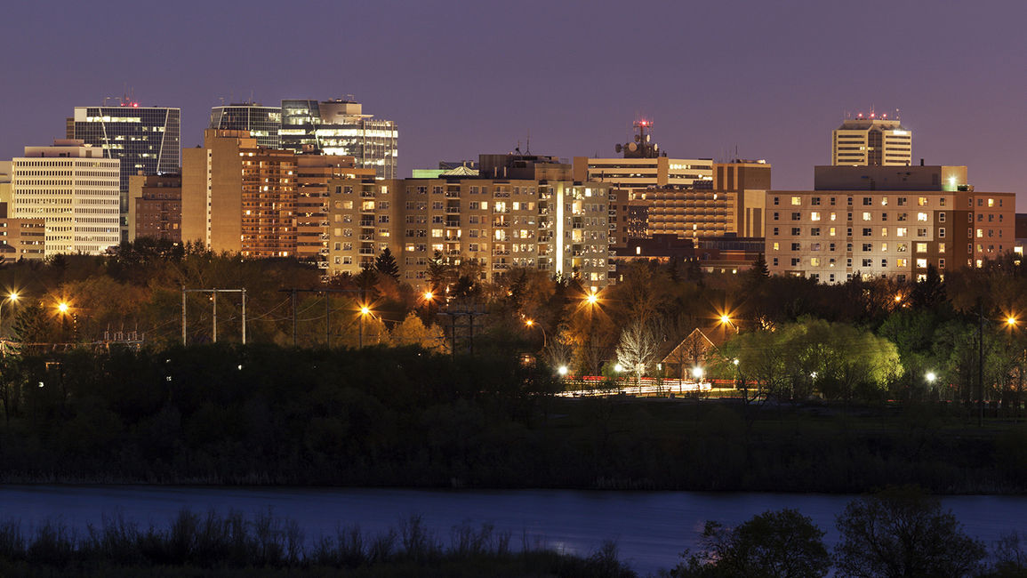 What to Look for When Booking Hotels in Regina